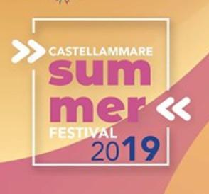 Calendario eventi estate 2019