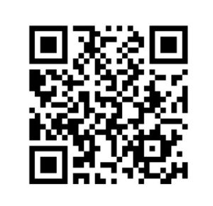 Smartcity - Infopoint per smartphone/tablet