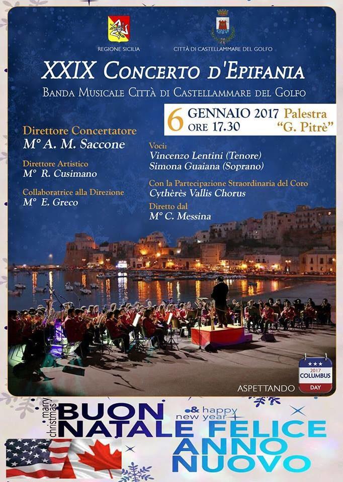 4e44ec9bee concerto-depifania-2017 – Città di Castellammare del Golfo