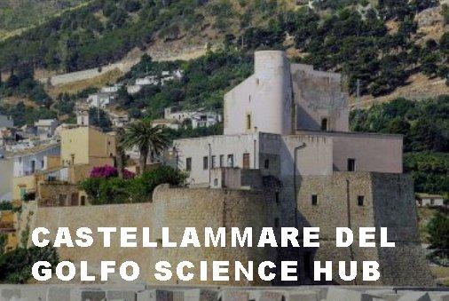 Castellammare del Golfo Science Hub