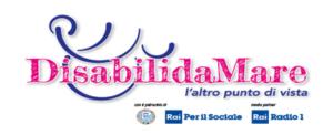 """""""DisabilidaMare"""": Castellammare del Golfo 'capitale' dell'inclusione sociale"""